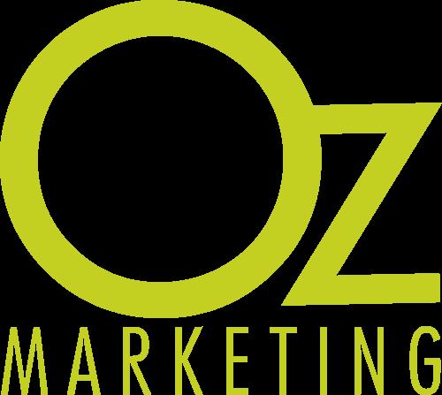 Oz Marketing Production